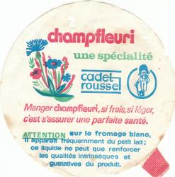 Opercule fromage blanc cadet roussel 2