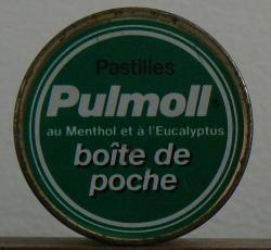 P1200690 1