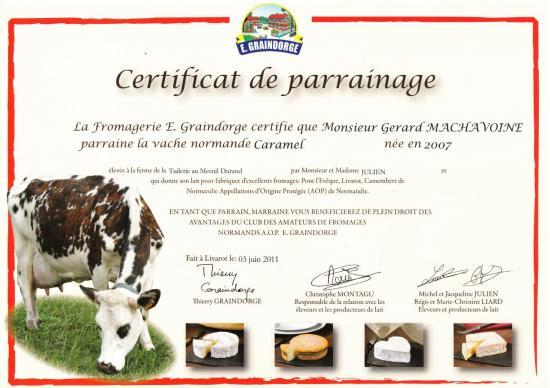 parrainage-graindorge-1.jpg