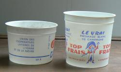Pot fromage blanc et creme cadet roussel 89b 4