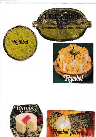 Rambol 11