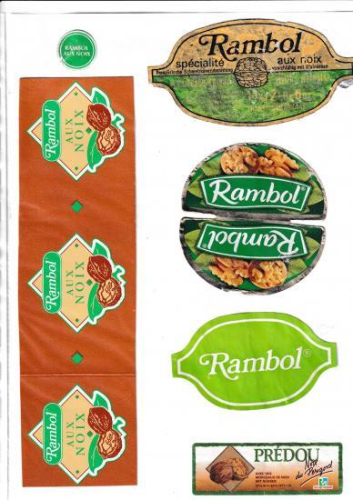 Rambol 12