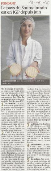 Sandra mathier 13 09 16 1