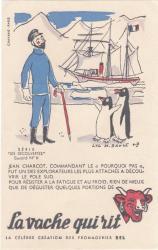 serie-3-les-decouvertes-buvard-6-jean-charcot.jpg