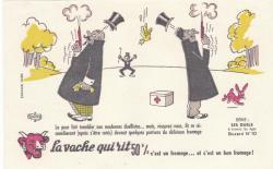 serie-4-les-duels-a-travers-les-ages-buvard-10.jpg