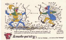 serie-4-les-duels-a-travers-les-ages-buvard-3.jpg