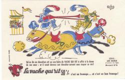 serie-4-les-duels-a-travers-les-ages-buvard-4.jpg