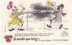 serie-4-les-duels-a-travers-les-ages-buvard-6.jpg