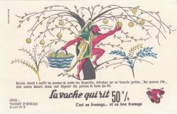 serie-5-travaux-d-hercule-buvard-3-jardin-des-hesperides.jpg