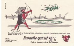 serie-5-travaux-d-hercule-buvard-8-les-oiseaux-du-lac-stymphale.jpg