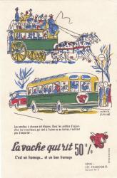 serie-6-les-transports-buvard-1-les-omnibus.jpg
