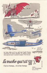 serie-6-les-transports-buvard-3-les-avions.jpg