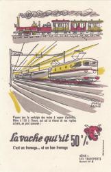 serie-6-les-transports-buvard-4-les-trains.jpg