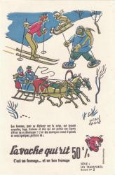 serie-6-les-transports-buvard-5-sur-la-neige.jpg
