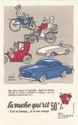 serie-6-les-transports-buvard-7-l-automobile.jpg