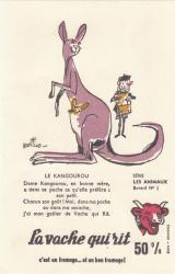 serie-7-les-animaux-buvard-1-le-kangourou.jpg