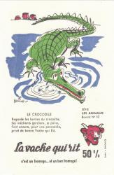 serie-7-les-animaux-buvard-10-le-crocodile.jpg