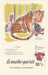 serie-7-les-animaux-buvard-4-le-tigre.jpg