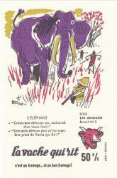 serie-7-les-animaux-buvard-5-l-elephant.jpg