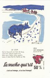 serie-7-les-animaux-buvard-8-le-loup.jpg