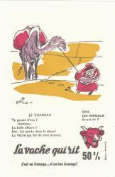serie-7-les-animaux-buvard-9-le-chameau.jpg
