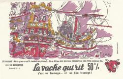 serie-8-la-navigation-buvard-6.jpg