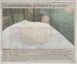 soumaintrain-article-l-y-r-23-juillet-2012.jpg
