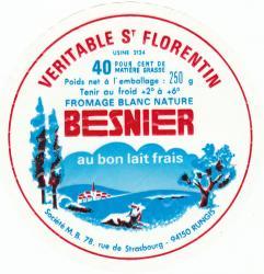 St florentin 44