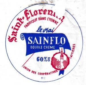 St florentin 89c 2