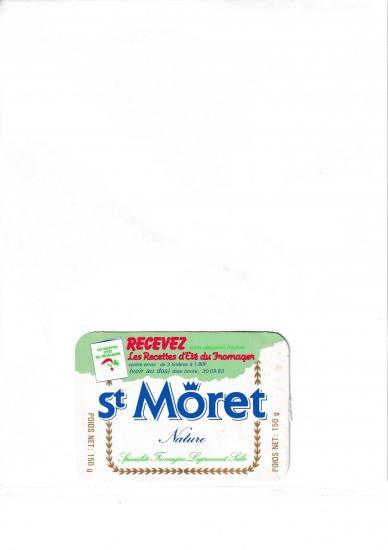 St moret 1