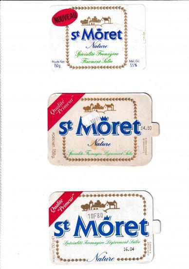 St moret 2