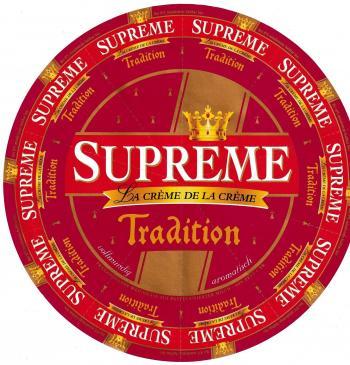 Supreme flogny 2
