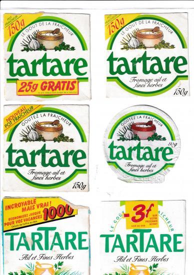 Tartare 2