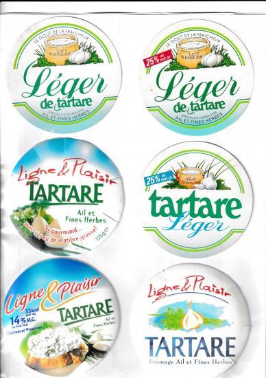 Tartare 22 2