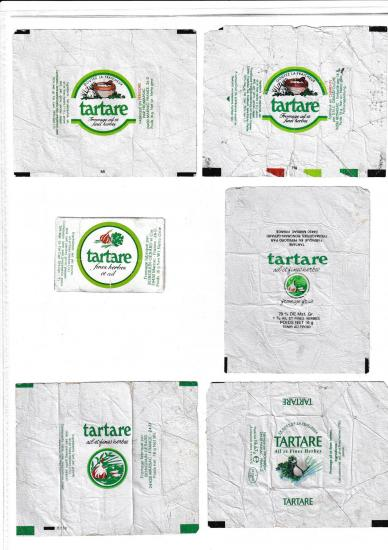 Tartare 28