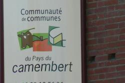 vimoutier-10-avril-2010-2.jpg