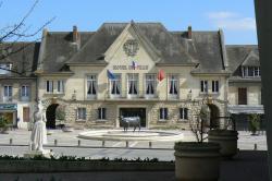 vimoutier-10-avril-2010-4.jpg