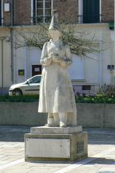 vimoutier-10-avril-2010-9.jpg