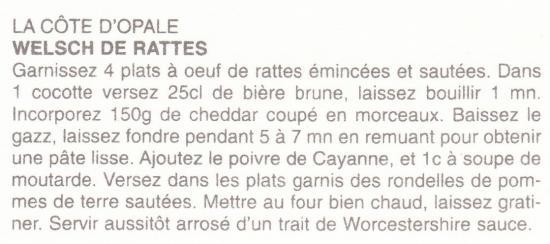 Welsch aux rattes 2